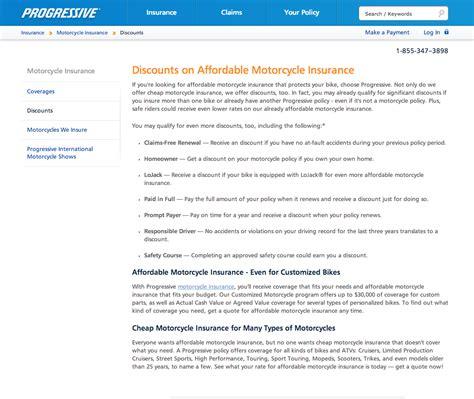 Progressive Boat Insurance Renewal by Progressive Home Insurance Quote The Real Reason