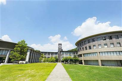 Ritsumeikan University Japanese Universities Jp Campus Education