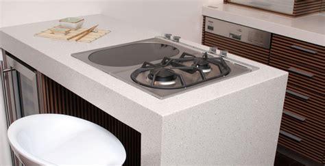 frost white granite countertops seattle