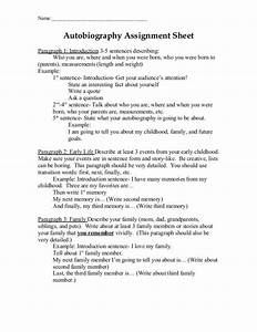 Autobiography Essay Format Best Essay Editing Service Autobiography  Autobiography Essay Outline Format Examples Thesis Statement Examples For Persuasive Essays also Interview Essay Paper  How To Write An Application Essay For High School