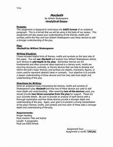 Analytical Essay Writing What Should I Write My Essay On Analytical  Rhetorical Analysis Essay Writing Analytical  Sample English Essays also Animal Testing Essay Thesis  Business Essay Sample
