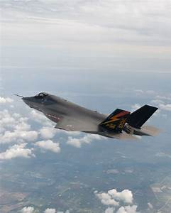 Storks Intercept F-35 Stealth Fighters - Hamodia Jewish ...