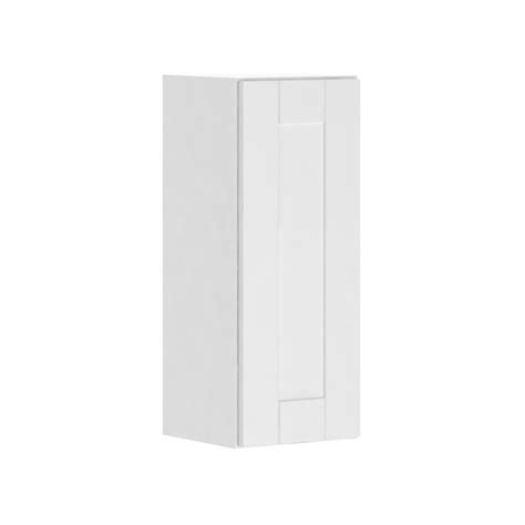 shaker cabinet doors home depot design house brookings 18 in x 12 in x 30 in