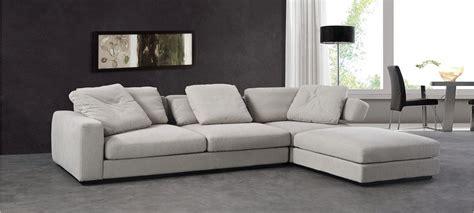 canape angle tissus gris canapé d 39 angle au meilleur prix garanti