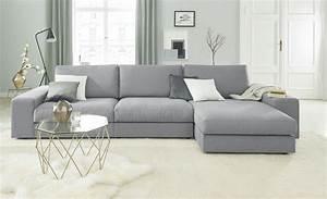 Sofa Große Liegefläche : sofa sitztiefe amazing schlafsofa twin with sofa sitztiefe trendy bequemes sofa mit loungeecke ~ Indierocktalk.com Haus und Dekorationen