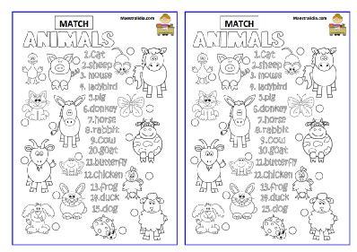 image  aspen  planners animals kindergarten