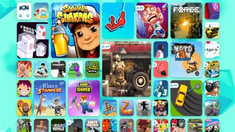 You can also check out our other latest games like: Roblox Online Poki - Dose Roblox Hack For Free Robux ...