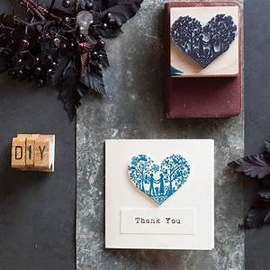 low cost heart stamp wedding stationery amazing diy gifts With low cost wedding invitations uk