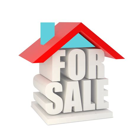 immobilie steuerfrei verkaufen immobilie verkaufen der ratgeber wir kaufen deine immo