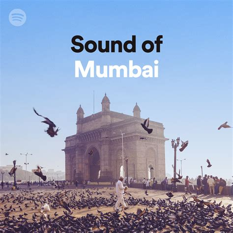 spotify in india everything you need to