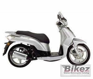 Kymco People S 50 : 2007 kymco people s 50 specifications and pictures ~ Kayakingforconservation.com Haus und Dekorationen