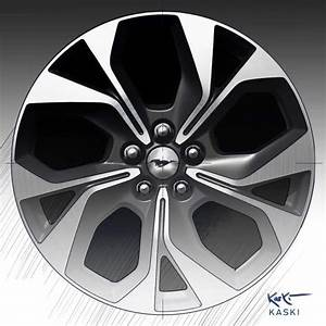 Wheel specs? Width, center bore, bolt pattern and offset?   Ford Mustang Mach-E Forum ...
