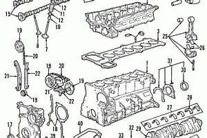 1999 bmw 528i e39 engine diagram imageresizertoolcom With fuse diagram 1997 bmw 528i fuse box location bmw 740il trunk fuse box