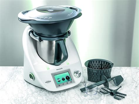 moulinex cuisine companion the only food blender you 39 ll need thermomix tm5