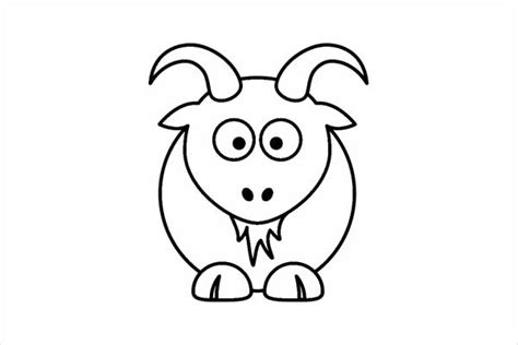 cartoon coloring pages jpg ai illustrator