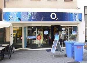 O2 Shop In Meiner Nähe : o2 billige preise und schlechter service travelling dippegucker ~ Eleganceandgraceweddings.com Haus und Dekorationen