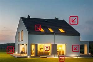 Versteckte Mängel Hauskauf : sie planen einen hauskauf das sollten sie beachten fis ~ Lizthompson.info Haus und Dekorationen