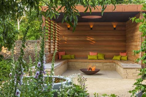 How To Redesign Your Garden Create The Perfect Outdoor