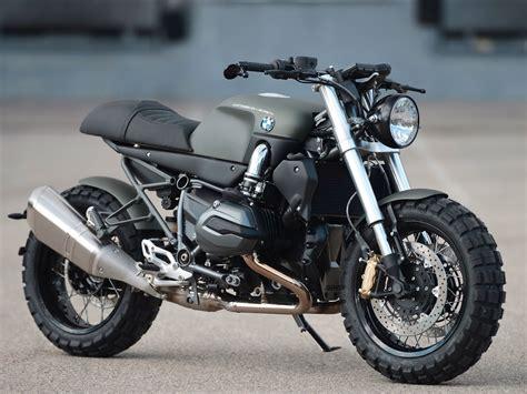 bmw motorcycle scrambler 2015 r1200r scrambler latest release by lazareth via