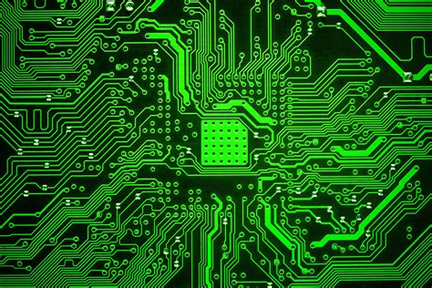 circuit board design circuitboard wallpaper for decor