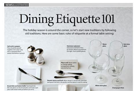 9 business dinner invitation wording ideas brandongaille com