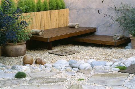 Ideas For Patios by Patio Design Ideas Patio Pictures And Garden Designs