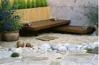 Patio Designs Patio Design Ideas - Patio Pictures and Garden Designs