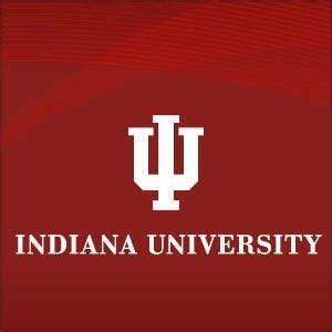 iu suffers data breach affecting   students
