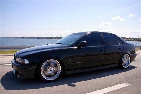 bmw black  wallpaper cars wallpaper