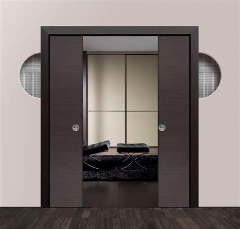 porte scorrevoli per interno porte scorrevoli come scegliere le migliori per la casa