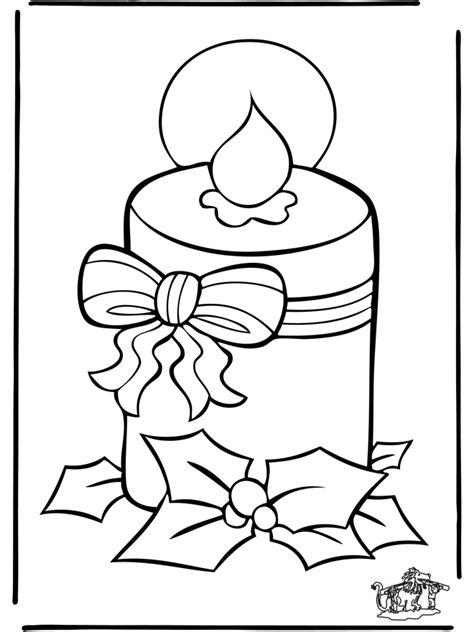 weihnachtsbasteln für kinder weihnachten ausmalbilder ausmalbilder f 252 r kinder coloriages de no 235 l