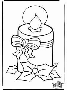 Weihnachtsbasteln Mit Kindern Vorlagen : weihnachten ausmalbilder ausmalbilder f r kinder ~ Watch28wear.com Haus und Dekorationen