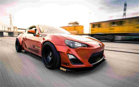 rocket bunny rocket bunny 86 wallpaper unsorted other wallpaper