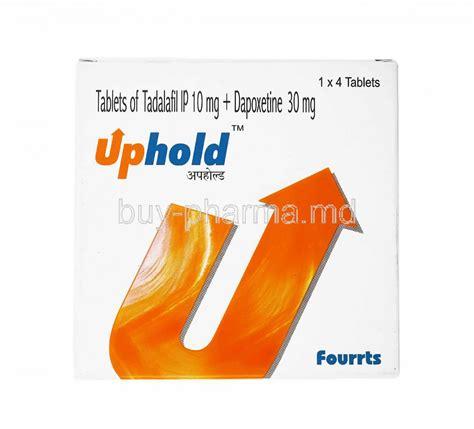 buy uphold tadalafil dapoxetine uphold