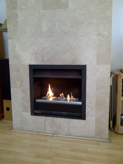 turn tv into fireplace vulcan heat studio the home of braais and fireplaces