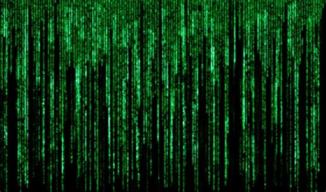 Animated Matrix Wallpaper - the gallery for gt animated matrix wallpaper