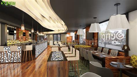 design interior kitchen gorgeous 3d restaurant bar design view columbus