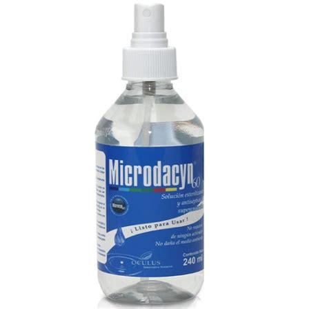 Cytotec Y Alcohol Budesonide Aerosol Para Que Sirve Citalopram 40 Mg