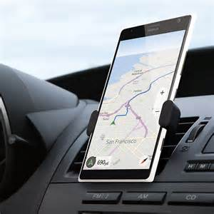 airframe smartphone car mount so that 39 s cool