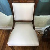 D R Upholstery by D R Upholstery 64 Photos 144 Reviews Furniture