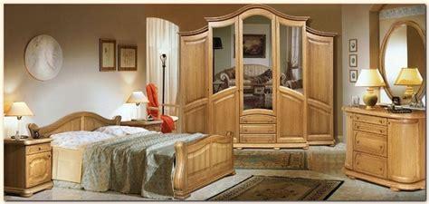 les chambre a coucher en bois les chambre a coucher en bois atlub com