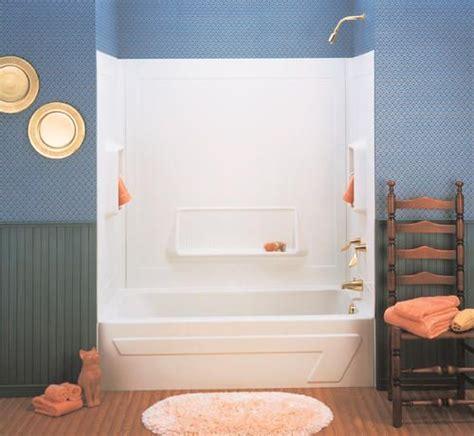 images  bathtub surrounds  pinterest
