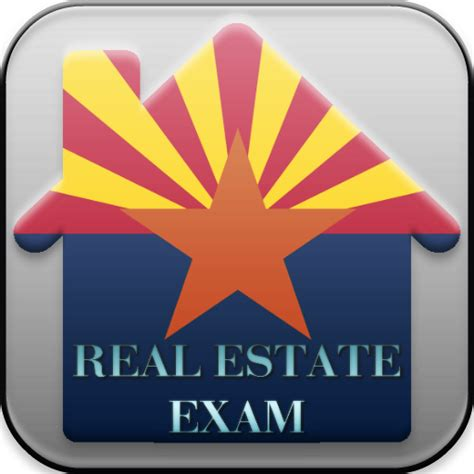 Amazoncom Arizona Real Estate Exam Flashcards Appstore For Android