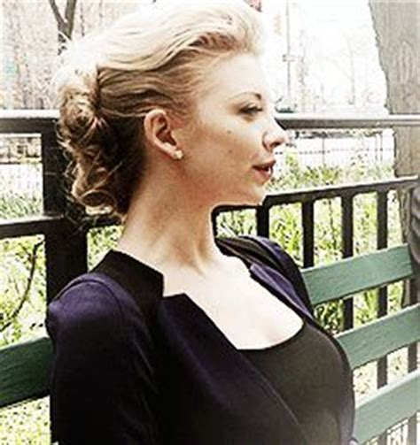 Natalie Dormer Moriarty by Natalie Dormer As Moriarty In Elementary B E A Utiful