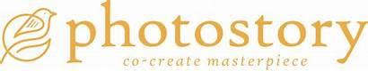 Assurance Photostory Karya Pt Bersama Company Glints