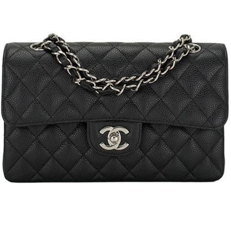 chanel taschen modeikonen unter den handtaschen