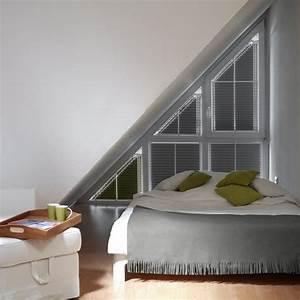 Plissee Mit Sonnenschutz : plissees ~ Markanthonyermac.com Haus und Dekorationen