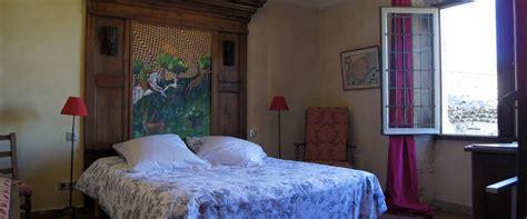 chambre d hotes avignon chambre d 39 hôtes maison orsini à villeneuve avignon