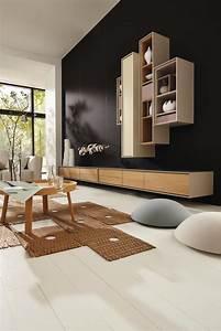 Meuble salle manger suspendu for Meuble salle a manger design