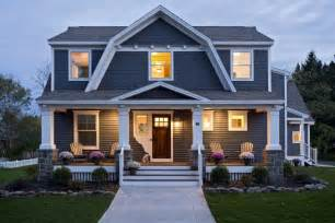 cottage style homes 7 reasons why cottage style homes are the best kinds of homes huffpost